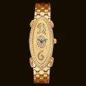Lunita Gold Bracelet