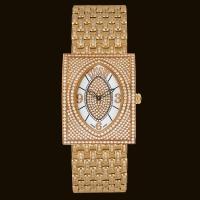 Caractere Diamond Bracelet