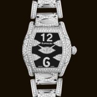 Magnolia Diamond Bracelet